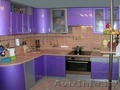 Кухни под заказ в Гомеле и области - Изображение #5, Объявление #1358209