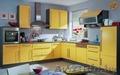 Кухни под заказ в Гомеле и области - Изображение #10, Объявление #1358209