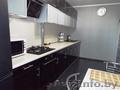 Квартира для студентов  ул.Проспект Речицкий рядом: БТЭУ ПК, Сухого. - Изображение #6, Объявление #1365697