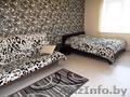 Квартира для студентов  ул.Проспект Речицкий рядом: БТЭУ ПК, Сухого. - Изображение #3, Объявление #1365697