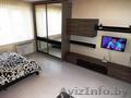 Квартира для студентов  ул.Проспект Речицкий рядом: БТЭУ ПК, Сухого. - Изображение #2, Объявление #1365697