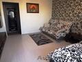 Квартира для студентов  ул.Проспект Речицкий рядом: БТЭУ ПК, Сухого. - Изображение #4, Объявление #1365697