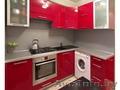 Кухни под заказ в Гомеле и области - Изображение #7, Объявление #1358209