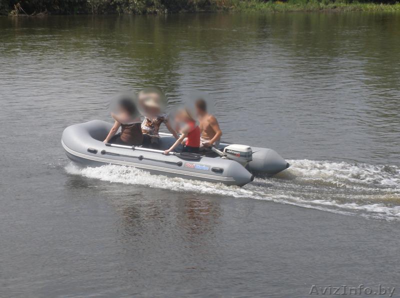 ремонт лодки в гомеле