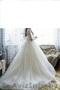 свадебноеплатье