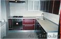 Кухни в Гомеле  - Изображение #5, Объявление #1383496