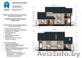 Разработка проектной документации на строительство жилых домов,  коттеджей и др.