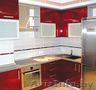 Кухни в Гомеле  - Изображение #6, Объявление #1383496