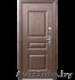 Дверь входная Kaiser К 700