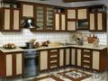 Кухни в Гомеле  - Изображение #9, Объявление #1383496