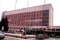 Аренда офисов в БЦ Кристалл
