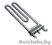 Нагреватель аналог для стиральных машин Samsung/Bosch/Seimens/Ariston КОПИЯ КОПИЯ