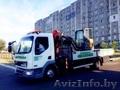 Сдаются в аренду мини-экскаваторы JCB 8016 и Volvo EC17C