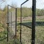 Ворота и калитки с доставкой по РБ, Объявление #1444921