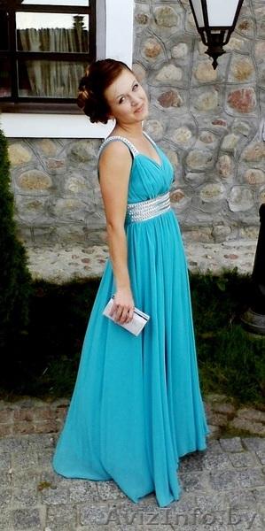 Платье Вечернее Купить В Гомеле