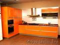 Кухни на заказ в Гомеле.СКИДКИ. - Изображение #3, Объявление #1338155