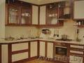 Кухни на заказ в Гомеле.СКИДКИ. - Изображение #9, Объявление #1338155