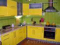 Кухни на заказ в Гомеле.СКИДКИ. - Изображение #2, Объявление #1338155