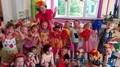 Проведение выпускных в школе и детском саду в Гомеле.
