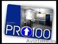 Обучение программе Pro-100
