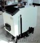11 Твердотопливные пиролизные (газогенераторные) котлы