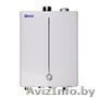 Купить газовый котел Daewoo DGB 160 MSC
