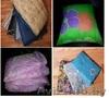 Матрац,  подушка,  одеяло(Бесплатная доставка)