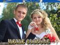 Свадебный тамада+музыка+фото+видео+другое.
