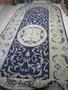 Чистка ковров в гомеле стирка ковров химчистка