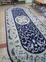 Чистка ковров в гомеле стирка ковров химчистка - Изображение #2, Объявление #1508734
