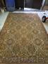 Чистка ковров в гомеле стирка ковров химчистка - Изображение #3, Объявление #1508734