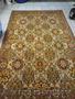 Чистка ковров в гомеле стирка ковров химчистка - Изображение #4, Объявление #1508734