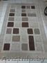 Чистка ковров в гомеле стирка ковров химчистка - Изображение #5, Объявление #1508734