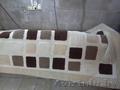 Чистка ковров в гомеле стирка ковров химчистка - Изображение #6, Объявление #1508734