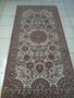Чистка ковров в гомеле стирка ковров химчистка - Изображение #7, Объявление #1508734