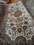 Чистка ковров в гомеле стирка ковров химчистка - Изображение #8, Объявление #1508734