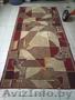 Чистка ковров в гомеле стирка ковров химчистка - Изображение #9, Объявление #1508734