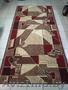 Чистка ковров в гомеле стирка ковров химчистка - Изображение #10, Объявление #1508734