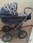 детская коляска Marita Roan 2 in 1