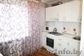 1-комнатная квартира около Площади Ленина - Изображение #4, Объявление #1087712
