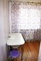 1-комнатная квартира около Площади Ленина - Изображение #5, Объявление #1087712