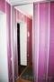 1-комнатная квартира около Площади Ленина - Изображение #7, Объявление #1087712