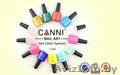 Продажа оптомГель-лаки ТМ Canni, Объявление #1521913