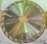 Продам дисковые пилы для многопильных станков
