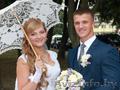 Свадебный тамада и музыка и фото и видео и