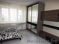 Квартира для студентов заочников: БТЭУ ПК, МИТСО, ун. Сухого - Изображение #3, Объявление #1536867
