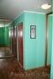 1-комнатная квартира возле ж/д вокзала - Изображение #7, Объявление #1082418