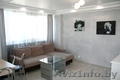 2-комнатная студия возле Ледового Дворца на сутки