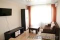 1-комнатная квартира,Вокзал - Изображение #3, Объявление #1552383