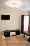 1-комнатная квартира,Вокзал - Изображение #4, Объявление #1552383